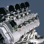 Engines | Cryogenic Metal Treatment for Motorsports
