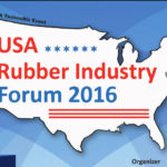 USA Rubber Industry Forum