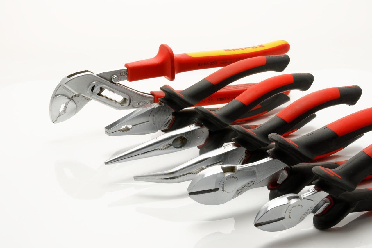 cryogenic treatment of tool steels